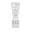 Blackpool Pleasure Beach Coupons 2016 and Promo Codes