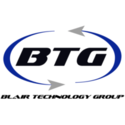 Blair Technology Group Coupons 2016 and Promo Codes