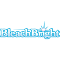 BleachBright Coupons 2016 and Promo Codes