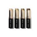 BobbiBrown CA Coupons 2016 and Promo Codes