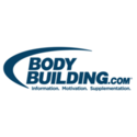 Bodybuilding.com Coupons 2016 and Promo Codes