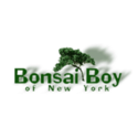 Bonsai Boy of New York Coupons 2016 and Promo Codes