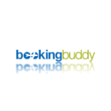 Booking Buddy UK Coupons 2016 and Promo Codes