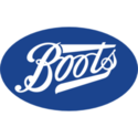 Boots Coupons 2016 and Promo Codes