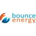 Bounce Energy Coupons 2016 and Promo Codes