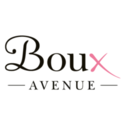 Bouxavenue.com Coupons 2016 and Promo Codes