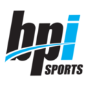 BPI Sports Coupons 2016 and Promo Codes