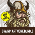Brainik LTD Coupons 2016 and Promo Codes