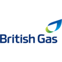 British Gas Coupons 2016 and Promo Codes