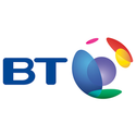 BT Broadband Coupons 2016 and Promo Codes