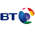 BT Shop Coupons 2016 and Promo Codes