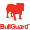 Bullguard Coupons 2016 and Promo Codes