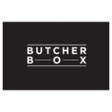 Butcher Box Coupons 2016 and Promo Codes