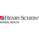 Butler Schein Animal Health Coupons 2016 and Promo Codes