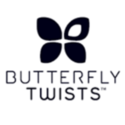 Butterfly Twists Ltd Coupons 2016 and Promo Codes
