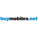 BuyMobiles Coupons 2016 and Promo Codes