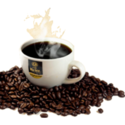 Cafe Britt Gourmet Coffee Coupons 2016 and Promo Codes