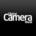 CameraWorld Coupons 2016 and Promo Codes
