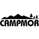 Campmor Coupons 2016 and Promo Codes