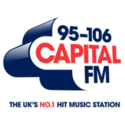 Capital FM Coupons 2016 and Promo Codes