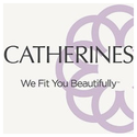Catherines Coupons 2016 and Promo Codes