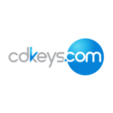 CDKeys Coupons 2016 and Promo Codes