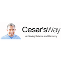 Cesarsway.com Coupons 2016 and Promo Codes