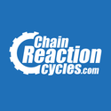 Chain Reaction Cycles Coupons 2016 and Promo Codes