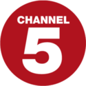 Channel 5 Coupons 2016 and Promo Codes