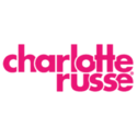Charlotte Russe Coupons 2016 and Promo Codes