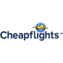 Cheapflights.com Coupons 2016 and Promo Codes