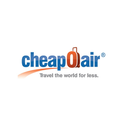 CheapOair.ca Coupons 2016 and Promo Codes