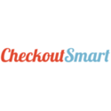 CheckoutSmart Coupons 2016 and Promo Codes