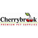 Cherrybrook Coupons 2016 and Promo Codes