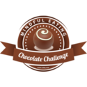 Chocolate.com Coupons 2016 and Promo Codes