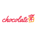 Chocolate.org Coupons 2016 and Promo Codes
