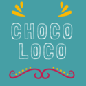 Chocoloco Coupons 2016 and Promo Codes