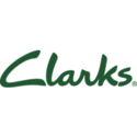 Clarks Coupons 2016 and Promo Codes