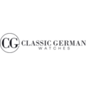 Classic German Watches Coupons 2016 and Promo Codes