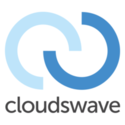 Cloudswave Coupons 2016 and Promo Codes