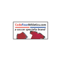 Code Four Athletics Coupons 2016 and Promo Codes