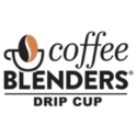 Coffee Blenders Coupons 2016 and Promo Codes