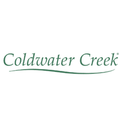 Coldwater Creek Coupons 2016 and Promo Codes