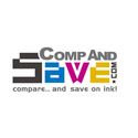 CompAndSave.com Coupons 2016 and Promo Codes