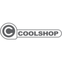 Coolshop Coupons 2016 and Promo Codes