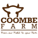 Coombe Farm Organic Coupons 2016 and Promo Codes