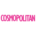 Cosmopolitan Coupons 2016 and Promo Codes
