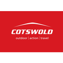 Cotswold Outdoor UK Coupons 2016 and Promo Codes