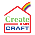 Create and Craft Coupons 2016 and Promo Codes