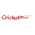Cricket Magazine Coupons 2016 and Promo Codes